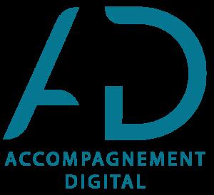 Accompagnement Digital